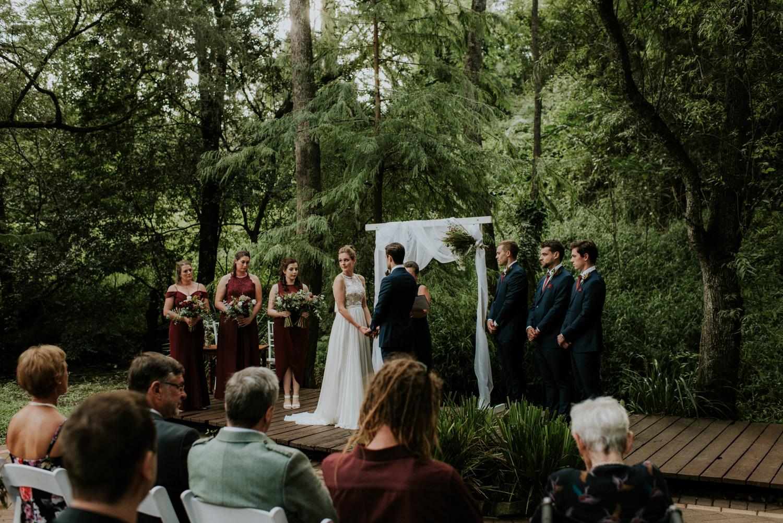 Brisbane Wedding Photographer | Bundaleer Rainforest Gardens Elopement Photography-48.jpg