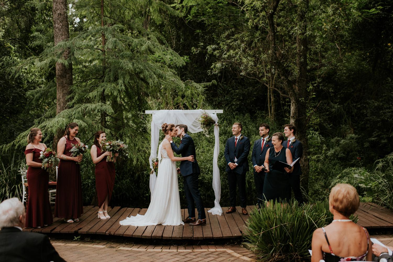 Brisbane Wedding Photographer | Bundaleer Rainforest Gardens Elopement Photography-50.jpg