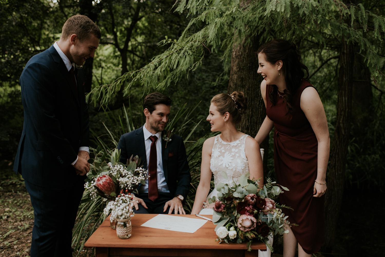 Brisbane Wedding Photographer | Bundaleer Rainforest Gardens Elopement Photography-51.jpg