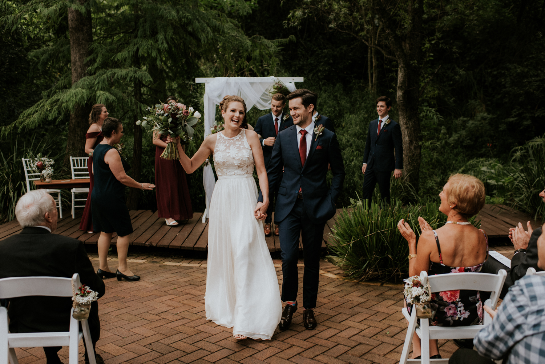 Brisbane Wedding Photographer | Bundaleer Rainforest Gardens Elopement Photography-53.jpg