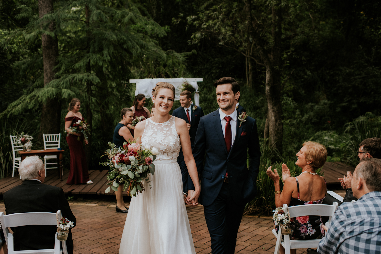 Brisbane Wedding Photographer | Bundaleer Rainforest Gardens Elopement Photography-54.jpg