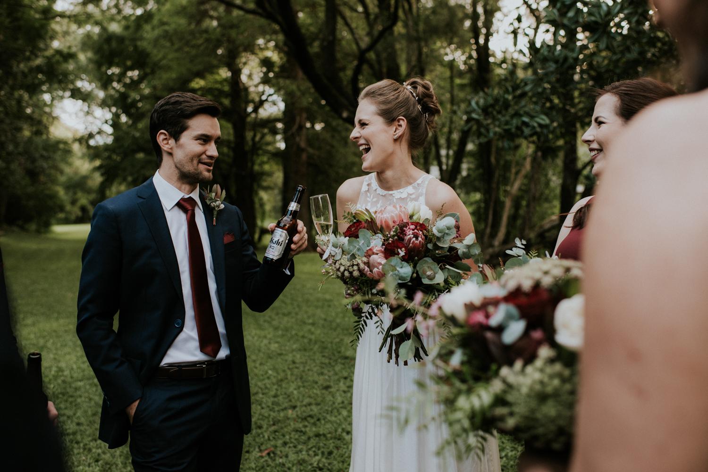 Brisbane Wedding Photographer | Bundaleer Rainforest Gardens Elopement Photography-59.jpg