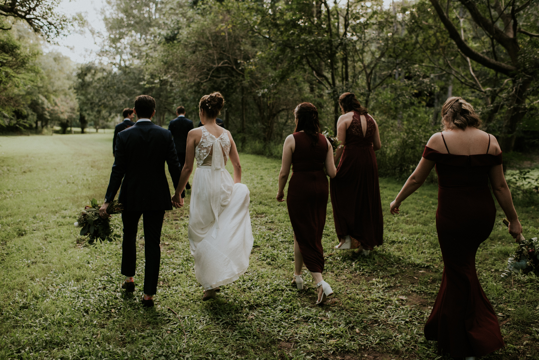 Brisbane Wedding Photographer | Bundaleer Rainforest Gardens Elopement Photography-64.jpg