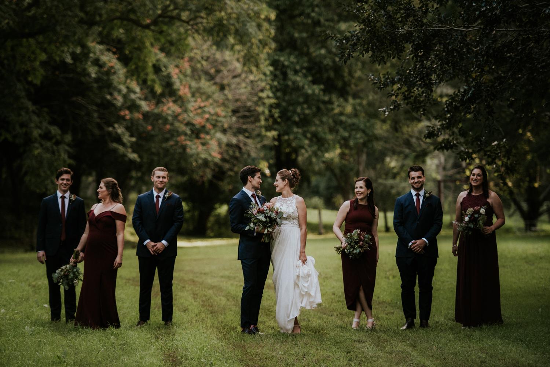 Brisbane Wedding Photographer | Bundaleer Rainforest Gardens Elopement Photography-66.jpg