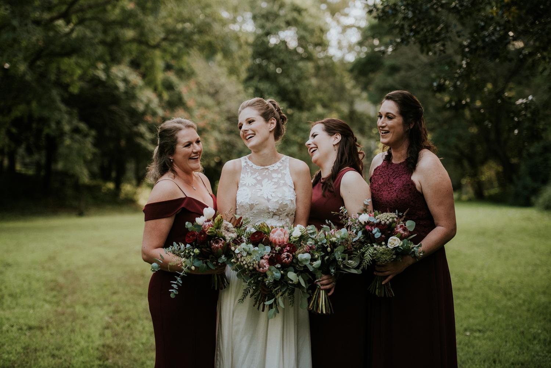 Brisbane Wedding Photographer | Bundaleer Rainforest Gardens Elopement Photography-68.jpg