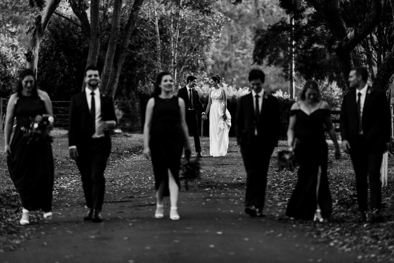 Brisbane Wedding Photographer | Bundaleer Rainforest Gardens Elopement Photography-77.jpg