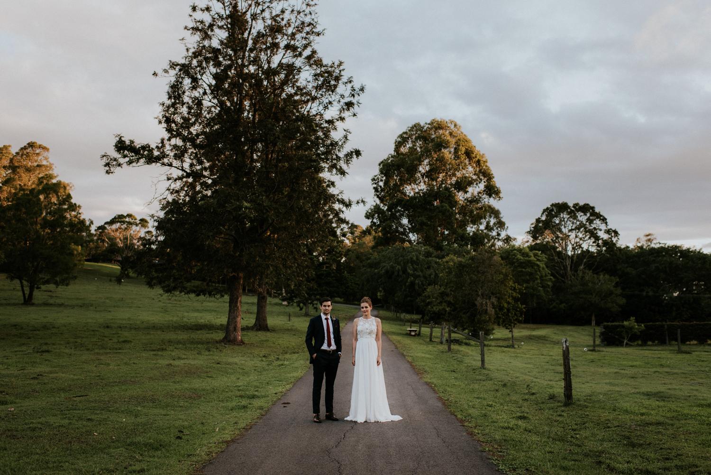Brisbane Wedding Photographer | Bundaleer Rainforest Gardens Elopement Photography-83.jpg