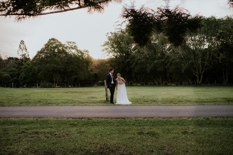 Brisbane Wedding Photographer | Bundaleer Rainforest Gardens Elopement Photography-87.jpg