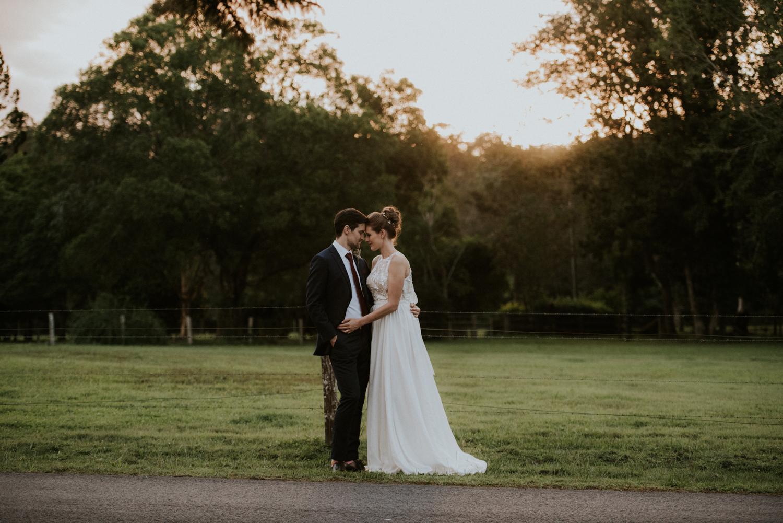 Brisbane Wedding Photographer | Bundaleer Rainforest Gardens Elopement Photography-88.jpg