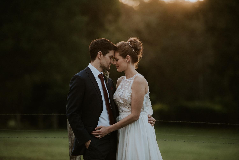 Brisbane Wedding Photographer | Bundaleer Rainforest Gardens Elopement Photography-89.jpg