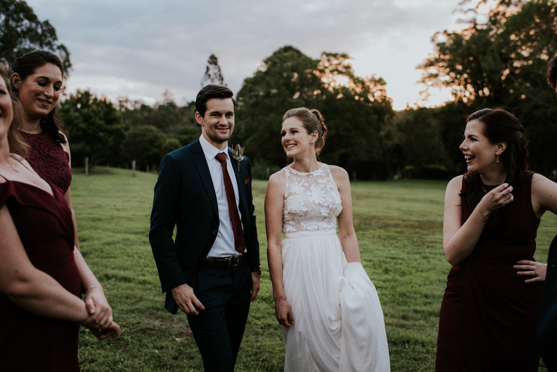 Brisbane Wedding Photographer | Bundaleer Rainforest Gardens Elopement Photography-92.jpg