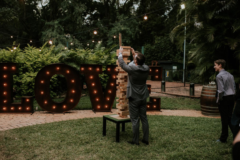 Brisbane Wedding Photographer | Bundaleer Rainforest Gardens Elopement Photography-95.jpg