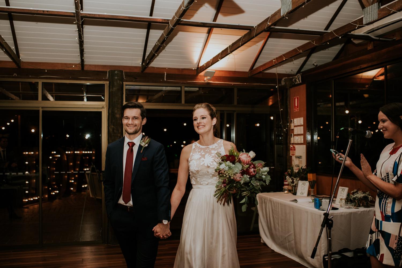 Brisbane Wedding Photographer | Bundaleer Rainforest Gardens Elopement Photography-97.jpg