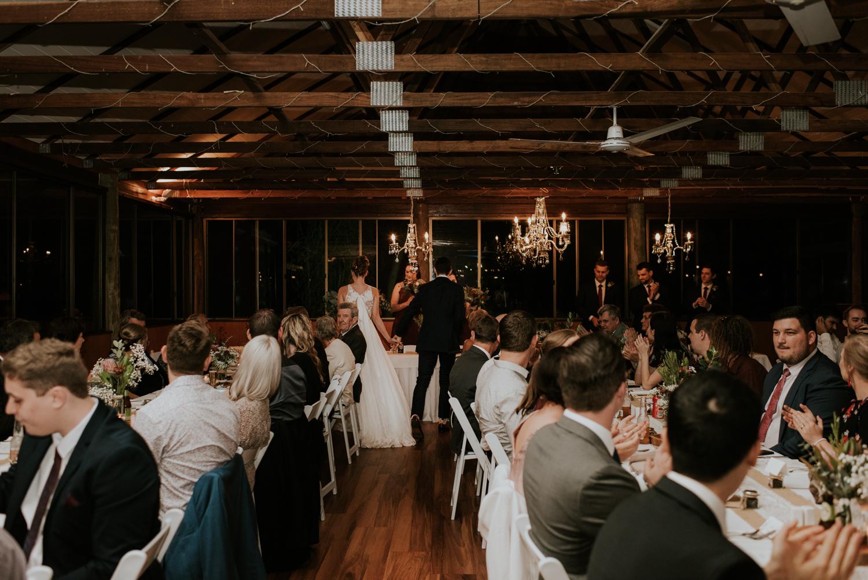 Brisbane Wedding Photographer | Bundaleer Rainforest Gardens Elopement Photography-98.jpg