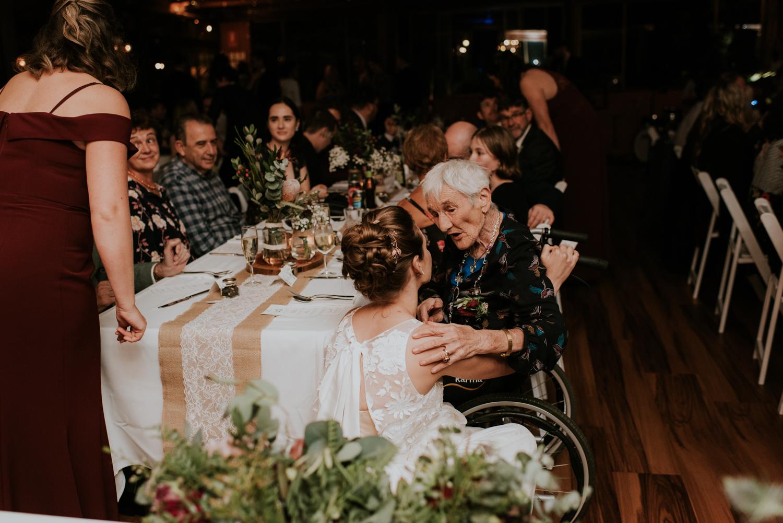 Brisbane Wedding Photographer | Bundaleer Rainforest Gardens Elopement Photography-100.jpg