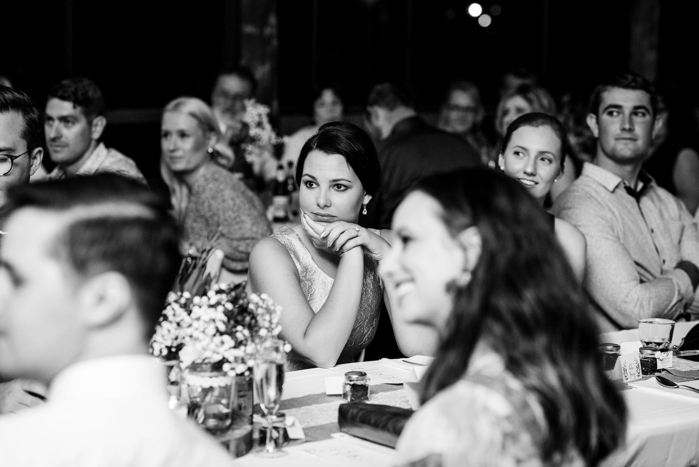 Brisbane Wedding Photographer | Bundaleer Rainforest Gardens Elopement Photography-106.jpg