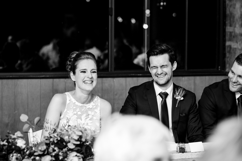Brisbane Wedding Photographer | Bundaleer Rainforest Gardens Elopement Photography-107.jpg