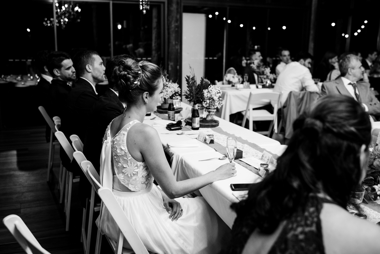 Brisbane Wedding Photographer | Bundaleer Rainforest Gardens Elopement Photography-108.jpg