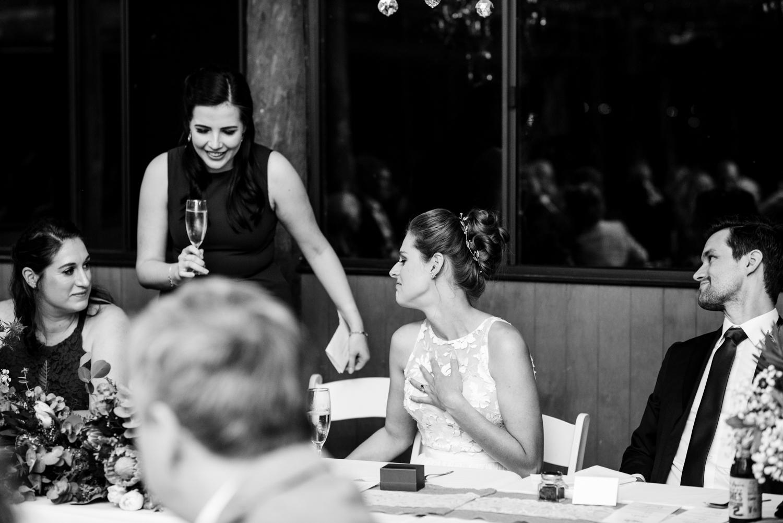 Brisbane Wedding Photographer | Bundaleer Rainforest Gardens Elopement Photography-109.jpg