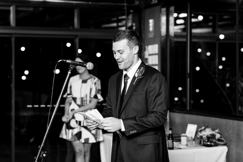 Brisbane Wedding Photographer | Bundaleer Rainforest Gardens Elopement Photography-110.jpg