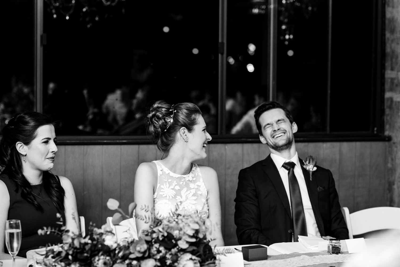 Brisbane Wedding Photographer | Bundaleer Rainforest Gardens Elopement Photography-111.jpg