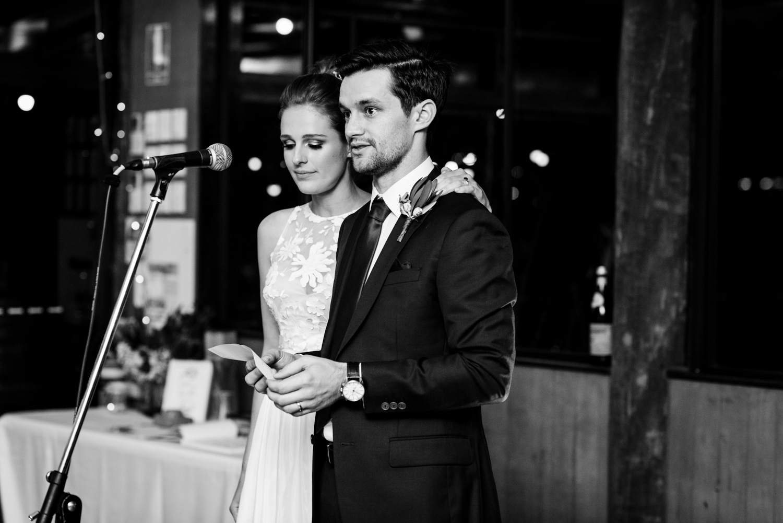 Brisbane Wedding Photographer | Bundaleer Rainforest Gardens Elopement Photography-112.jpg