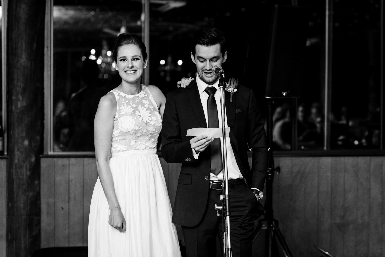 Brisbane Wedding Photographer | Bundaleer Rainforest Gardens Elopement Photography-113.jpg