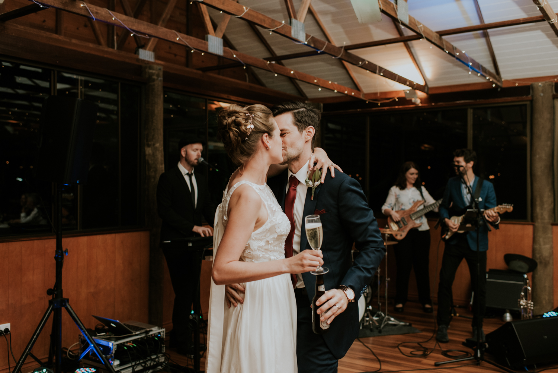 Brisbane Wedding Photographer | Bundaleer Rainforest Gardens Elopement Photography-114.jpg