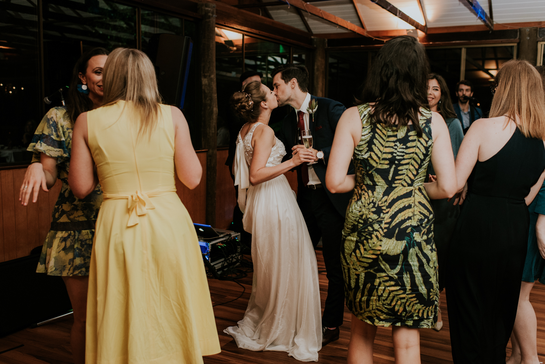 Brisbane Wedding Photographer | Bundaleer Rainforest Gardens Elopement Photography-115.jpg