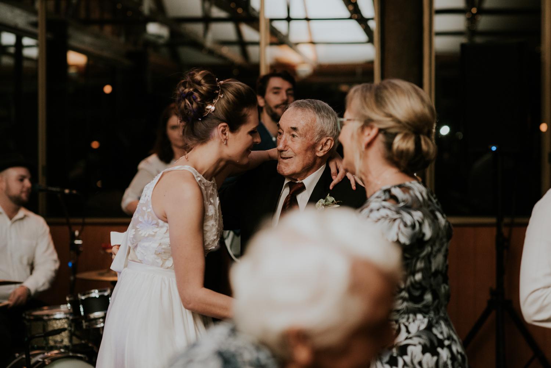 Brisbane Wedding Photographer | Bundaleer Rainforest Gardens Elopement Photography-120.jpg