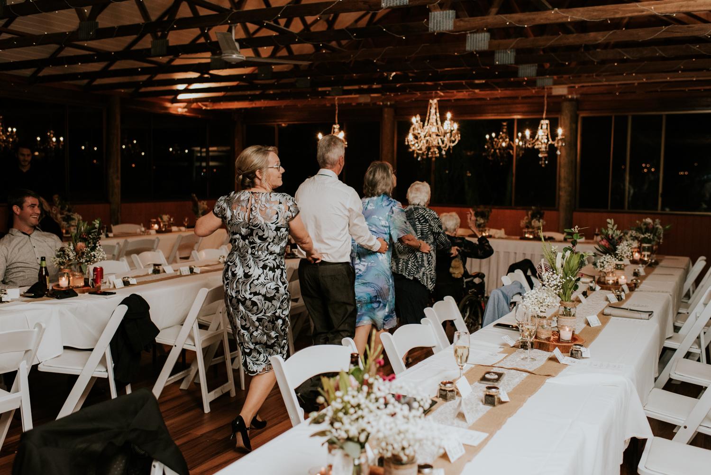 Brisbane Wedding Photographer | Bundaleer Rainforest Gardens Elopement Photography-122.jpg