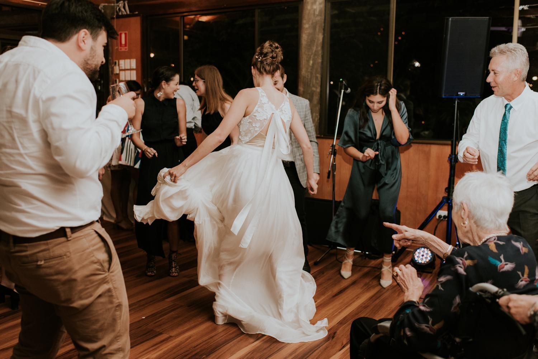 Brisbane Wedding Photographer | Bundaleer Rainforest Gardens Elopement Photography-124.jpg