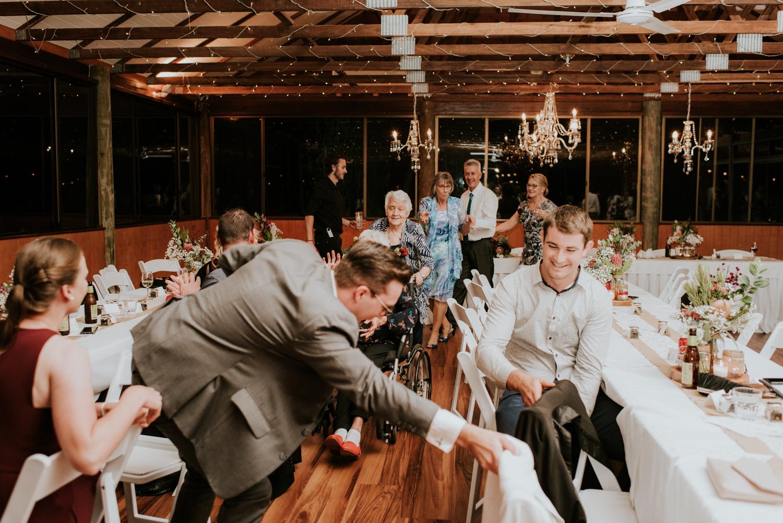 Brisbane Wedding Photographer | Bundaleer Rainforest Gardens Elopement Photography-123.jpg
