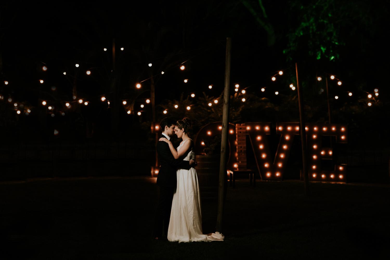 Brisbane Wedding Photographer | Bundaleer Rainforest Gardens Elopement Photography-126.jpg