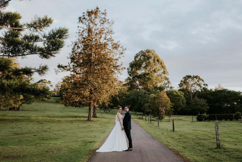 Brisbane Wedding Photographer | Bundaleer Rainforest Gardens Elopement Photography-79.jpg