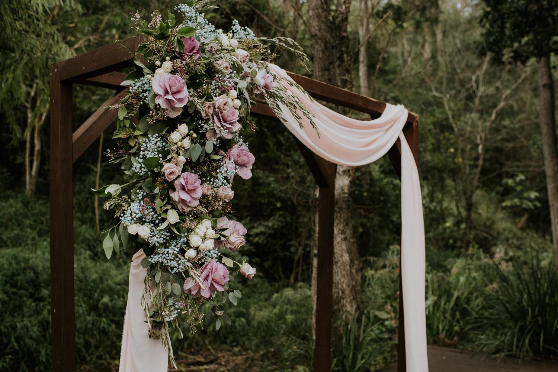 Brisbane Wedding Photographer   Bundaleer Rainforest Gardens-2.jpg