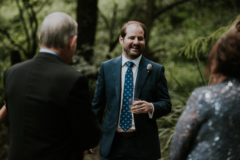 Brisbane Wedding Photographer   Bundaleer Rainforest Gardens-5.jpg