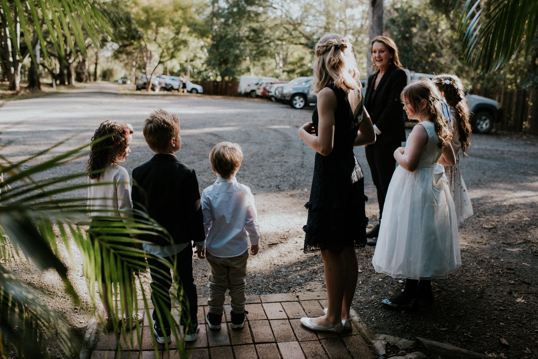 Brisbane Wedding Photographer   Bundaleer Rainforest Gardens-7.jpg