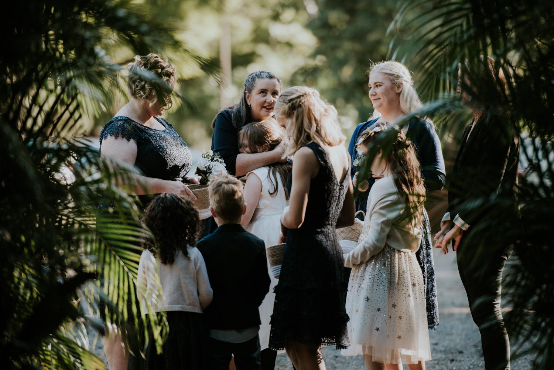 Brisbane Wedding Photographer   Bundaleer Rainforest Gardens-8.jpg