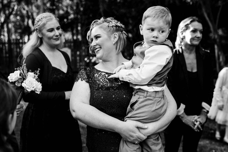 Brisbane Wedding Photographer   Bundaleer Rainforest Gardens-12.jpg