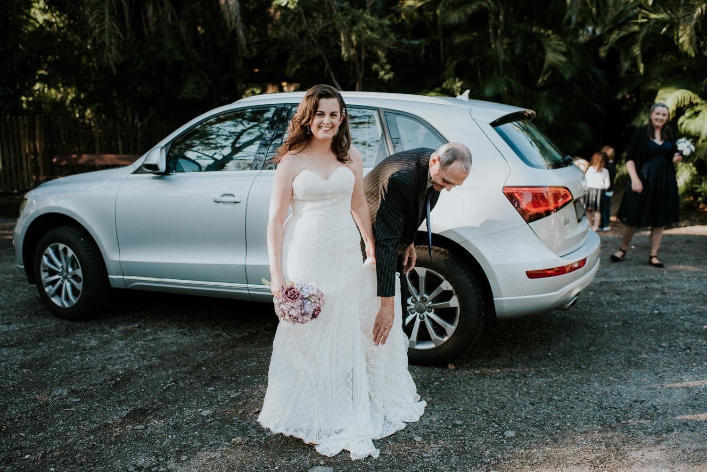 Brisbane Wedding Photographer   Bundaleer Rainforest Gardens-13.jpg