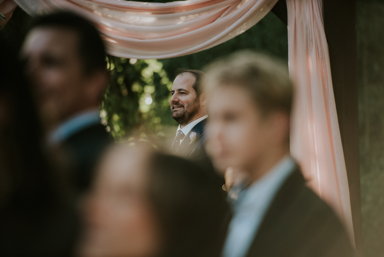 Brisbane Wedding Photographer   Bundaleer Rainforest Gardens-16.jpg
