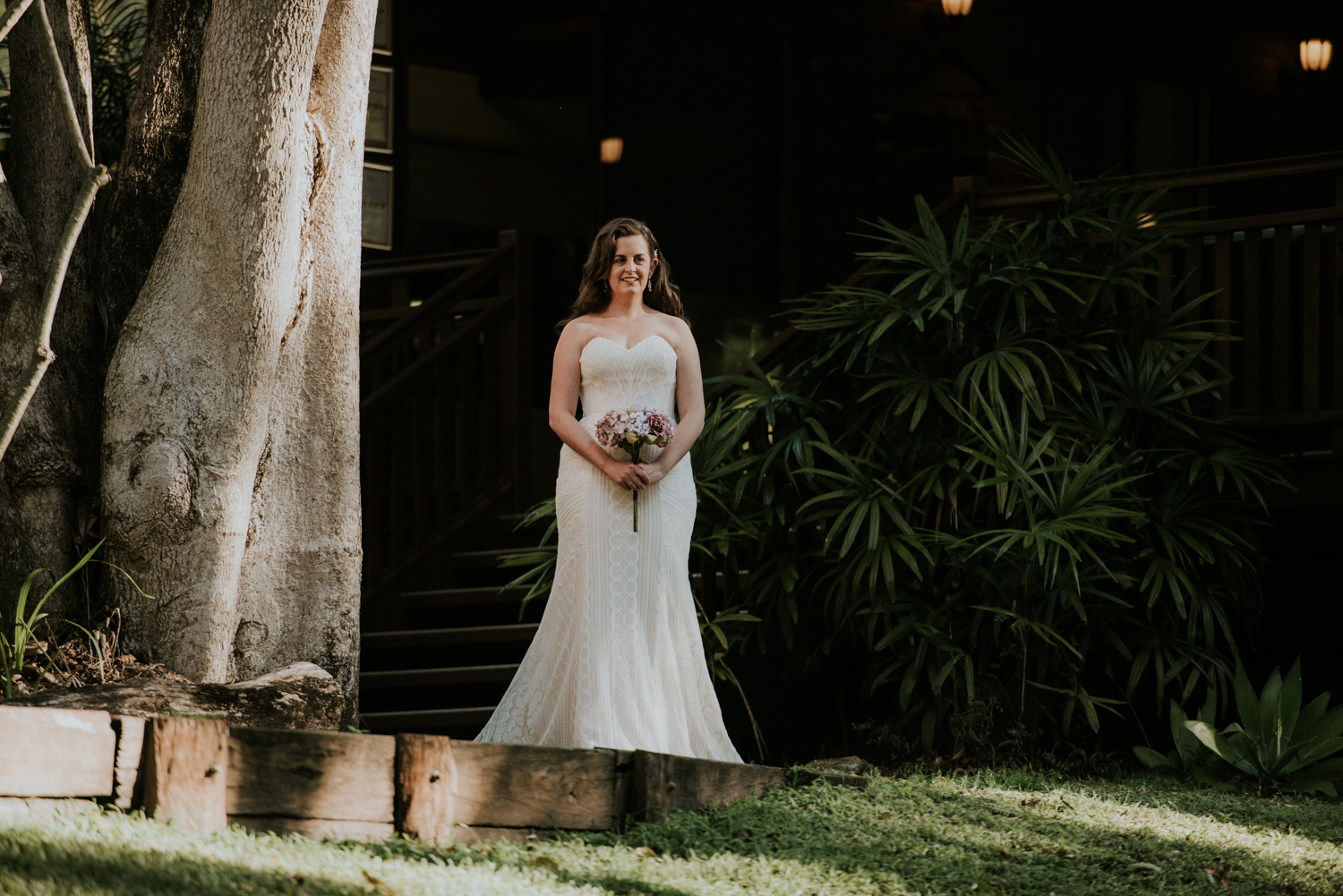Brisbane Wedding Photographer | Bundaleer Rainforest Gardens-18.jpg
