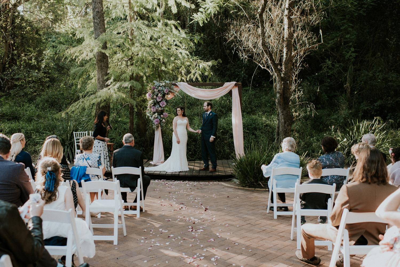 Brisbane Wedding Photographer   Bundaleer Rainforest Gardens-22.jpg