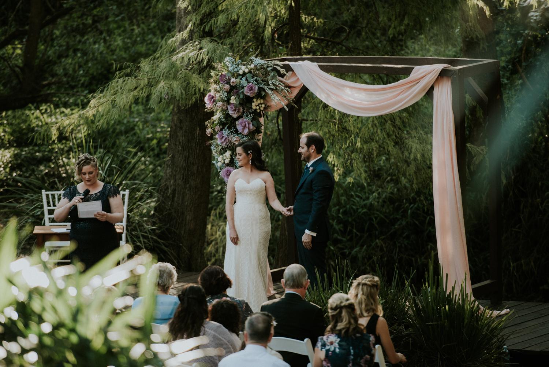 Brisbane Wedding Photographer   Bundaleer Rainforest Gardens-26.jpg