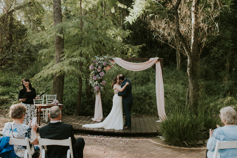 Brisbane Wedding Photographer   Bundaleer Rainforest Gardens-30.jpg