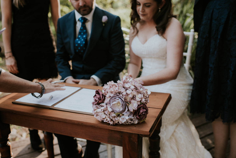 Brisbane Wedding Photographer   Bundaleer Rainforest Gardens-32.jpg