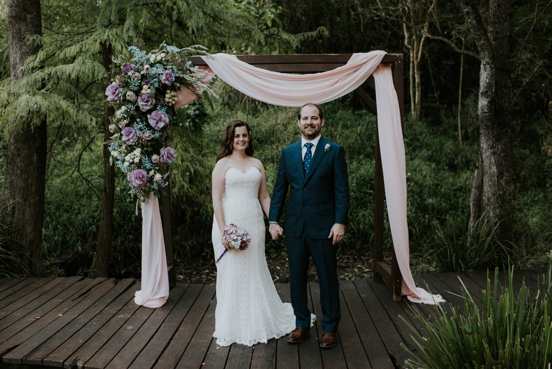Brisbane Wedding Photographer   Bundaleer Rainforest Gardens-38.jpg