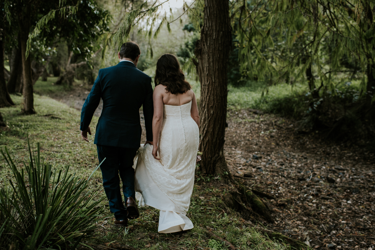 Brisbane Wedding Photographer | Bundaleer Rainforest Gardens-39.jpg