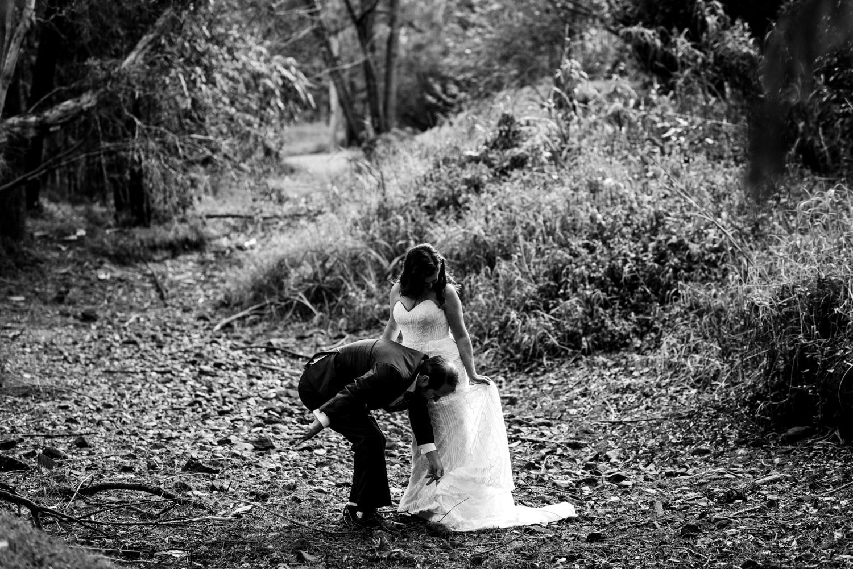 Brisbane Wedding Photographer   Bundaleer Rainforest Gardens-41.jpg